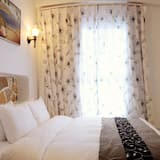 Double Room (D) - Guest Room