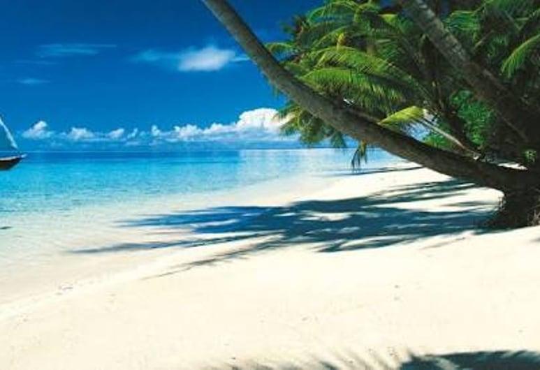 BELLE OCEAN VIEW APARTMENTS, Mombasa, Rand