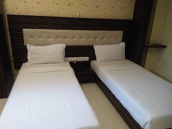 Picture of Hotel Elite 59 in Mumbai