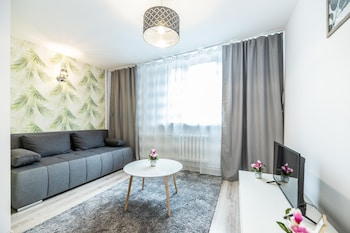 Picture of VIP Apartments Szewska in Wroclaw