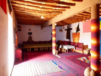 Picture of Auberge Hassi Ouzina in Taouz