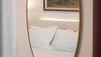 Nuotrauka: Aiello Suites Milan, Milanas