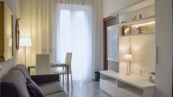 Фото Aiello Suites Executive у місті Мілан