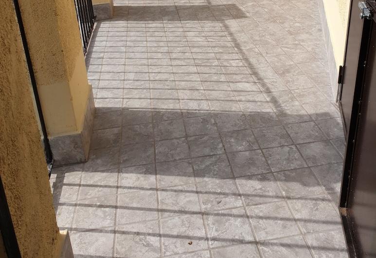 Casa per ospiti Pantanello, Castrovillari, Terrasse/patio