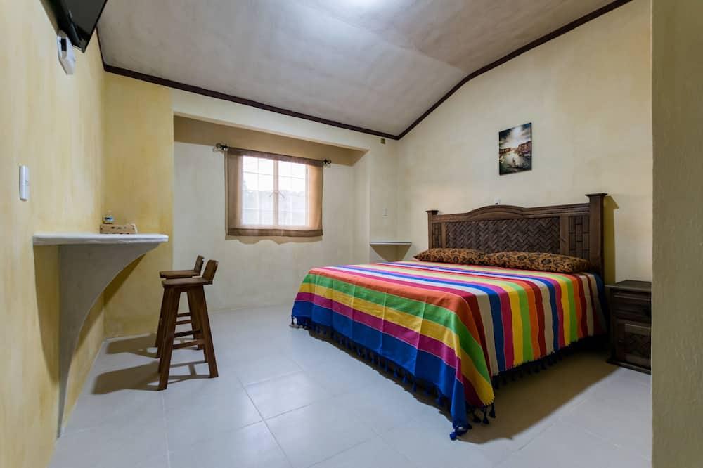 經典客房, 1 間臥室 - 特色相片