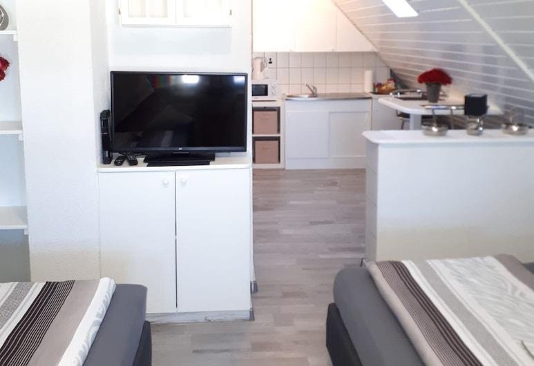 Glück Apartments Europa-Park-Rust, Kappel-Grafenhausen