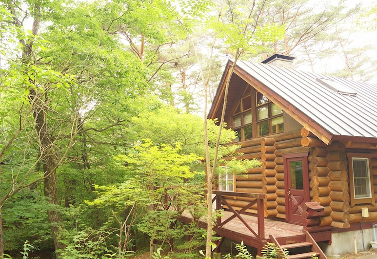 Towa Pure Cottages, Nasu, Σπίτι (Pet Friendly,Home B,Occupancy from 2+), Δωμάτιο