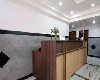 Picture of Hotel Pavana Residency in Bengaluru