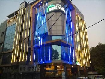 Picture of Hotel Shree Vatika in Bhopal