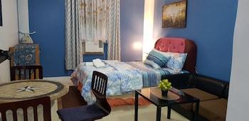 Picture of Seakyung Condominium in Lapu Lapu