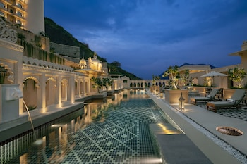 Picture of Aurika, Udaipur - Luxury by Lemon Tree Hotels in Udaipur