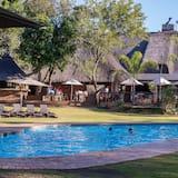 Kruger Park Lodge unit No. 608B
