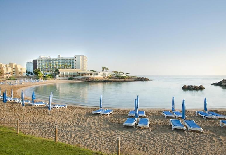 佩爾納拉別墅公寓 - 住宿 BnB, 普它肋斯, 海灘