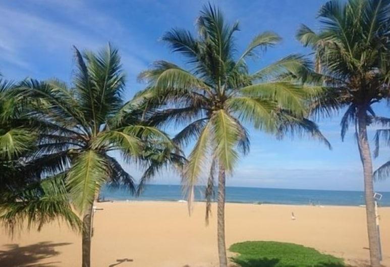 Villa Sarah- New Opening, Negombo, Strand