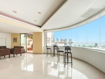 Fotografia do Capital O Veracruz Suites Best em Veracruz