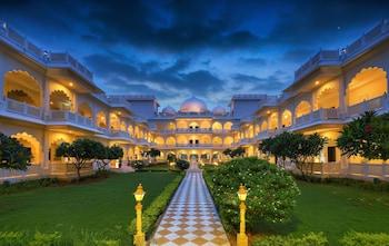 Picture of Anuraga Palace in Sawai Madhopur