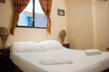 תמונה של Dreamkapture Hostel בגואיאקיל