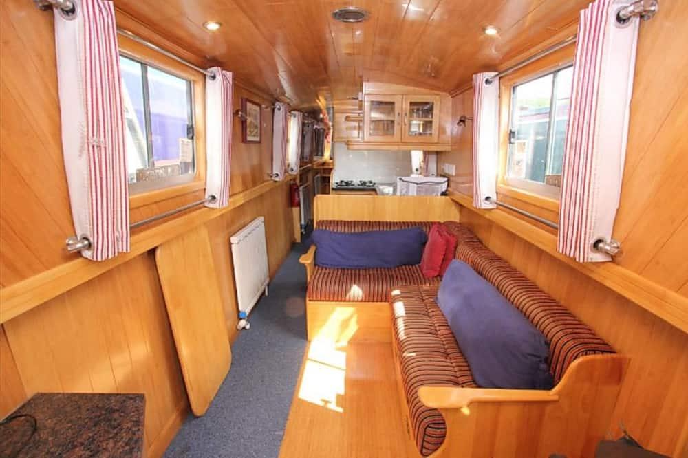Cabin, Nhiều giường - Ảnh nổi bật