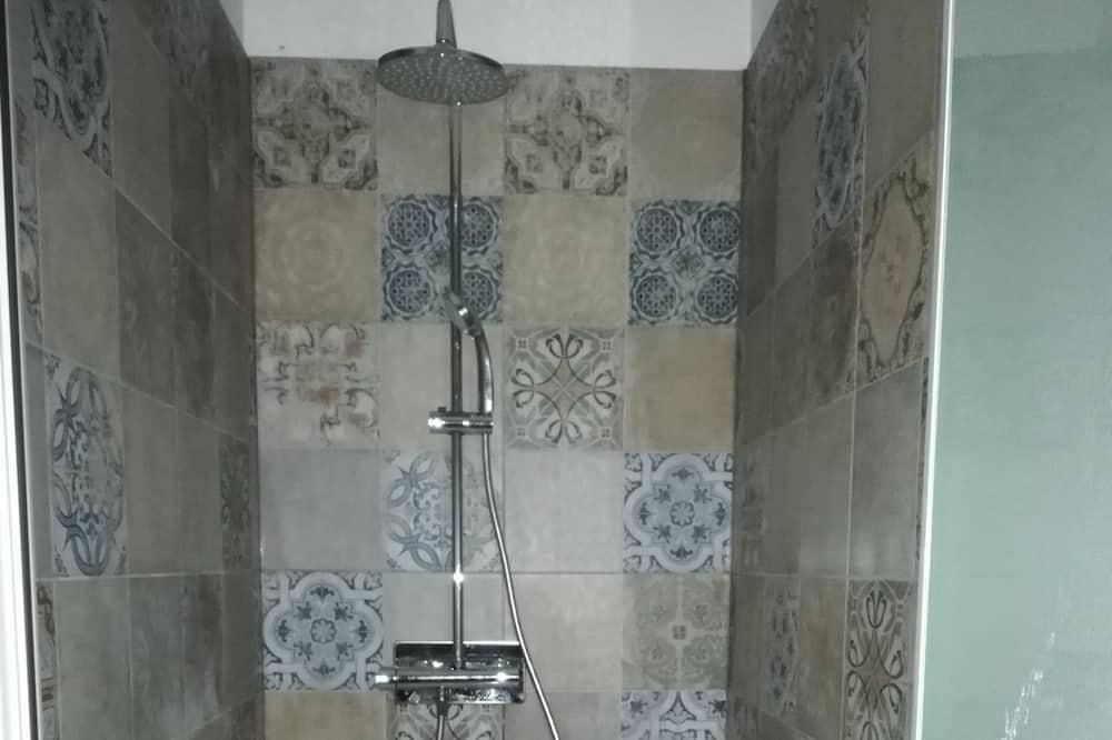 Dvojlôžková izba (Beige) - Kúpeľňa