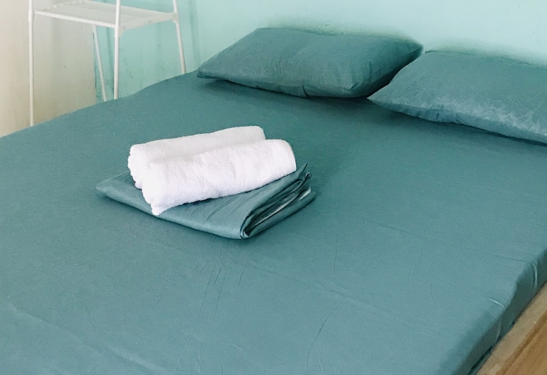 Noya Hostel - Adults Only, General Luna, Perushuone (Private), Vierashuone