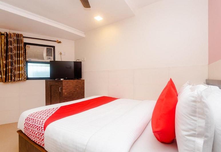 호텔 로열 레지던시, 뭄바이