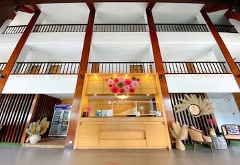 Foto del HOTEL COCO Phuket Beach en Choeng Thale