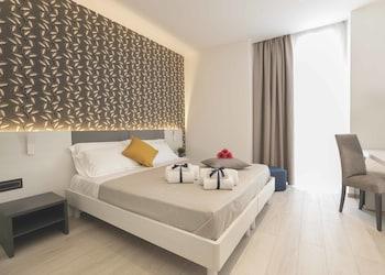 敘拉古塔雅豪華飯店的相片