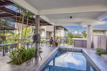 Picture of Villa Paddy in Langkawi