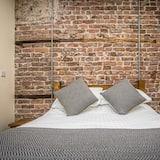 Apartment 1 - Номер