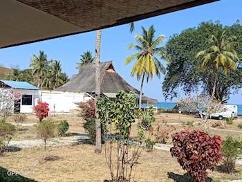 Picture of New Bajo Beach in Labuan Bajo