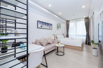 Picture of Cozrum Homes Citi Park in Ho Chi Minh City