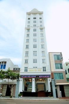 Sista minuten-erbjudanden på hotell i Quy Nhon
