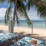 Sam-kah Karibu Beach House - Imagen destacada