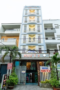 ภาพ โรงแรมนูอี 2 ใน โฮจิมินห์