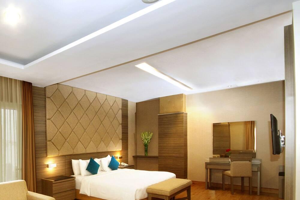 Svit (Room) - Bild
