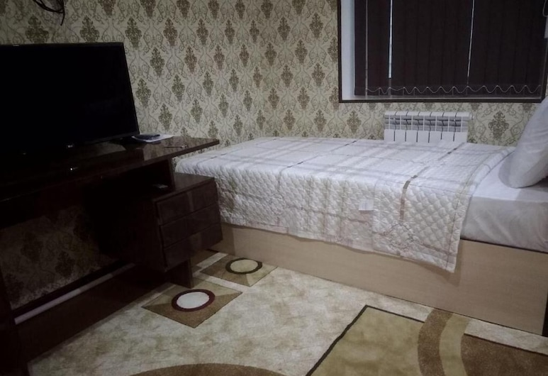 Nozisayyoh, Bukhara, Standard Triple Room, Guest Room