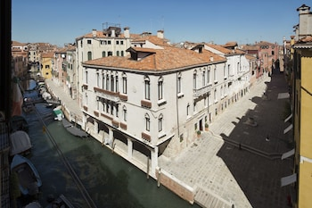 Fotografia do Residenza Venezia by Gruppo UNA em Veneza