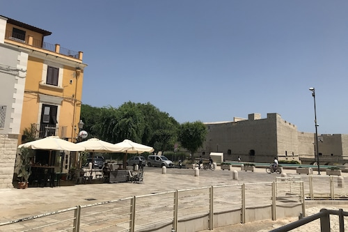 CastelDuomo