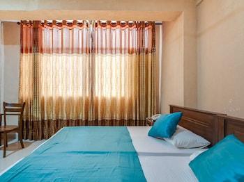 Colombo — zdjęcie hotelu Yoho Sain City Hotel