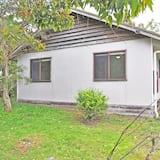 Gumnut Cottage - Free Wifi & Foxtel