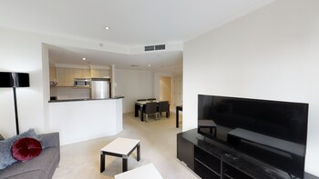 Picture of MyHoYoHo Apartments Murray Street in Sydney