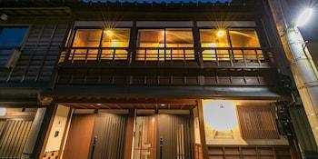 Foto av Wow! Kanazawa Stay Masuizumi i Kanazawa