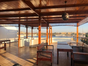 Picture of Nile Residence in Luxor