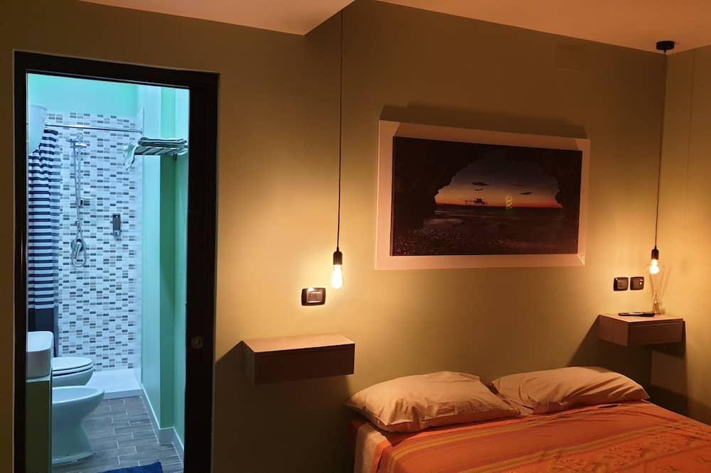 Classic dvokrevetna soba - Izdvojena fotografija