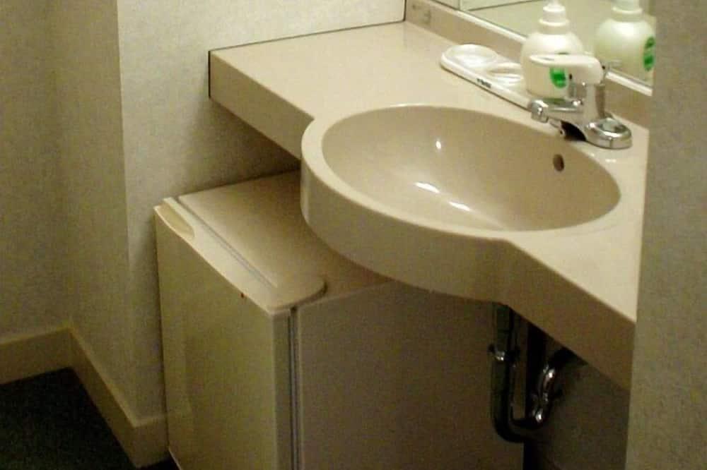 Izba (Whole Motel, 12 Units) - Kúpeľňa