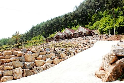 Dongkang