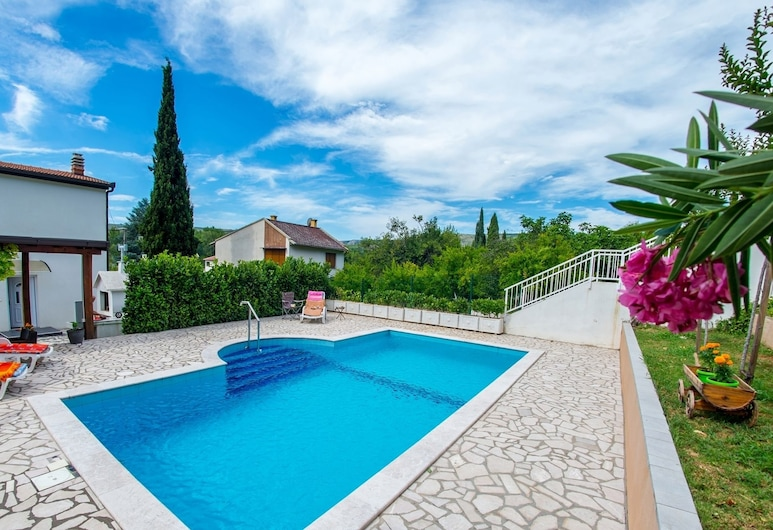Vacation Home Orion, Mostar, Outdoor Pool