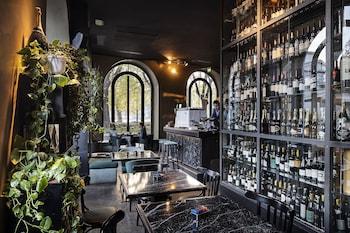 Фото Living Suites у місті Мілан