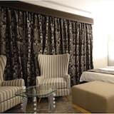 Suite, 3 camere da letto - Immagine fornita dalla struttura