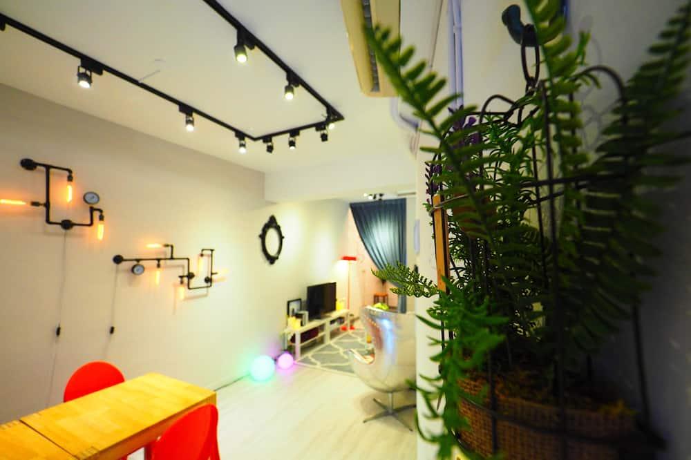 Departamento Gallery - Baño